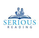 Serious Reading Logo