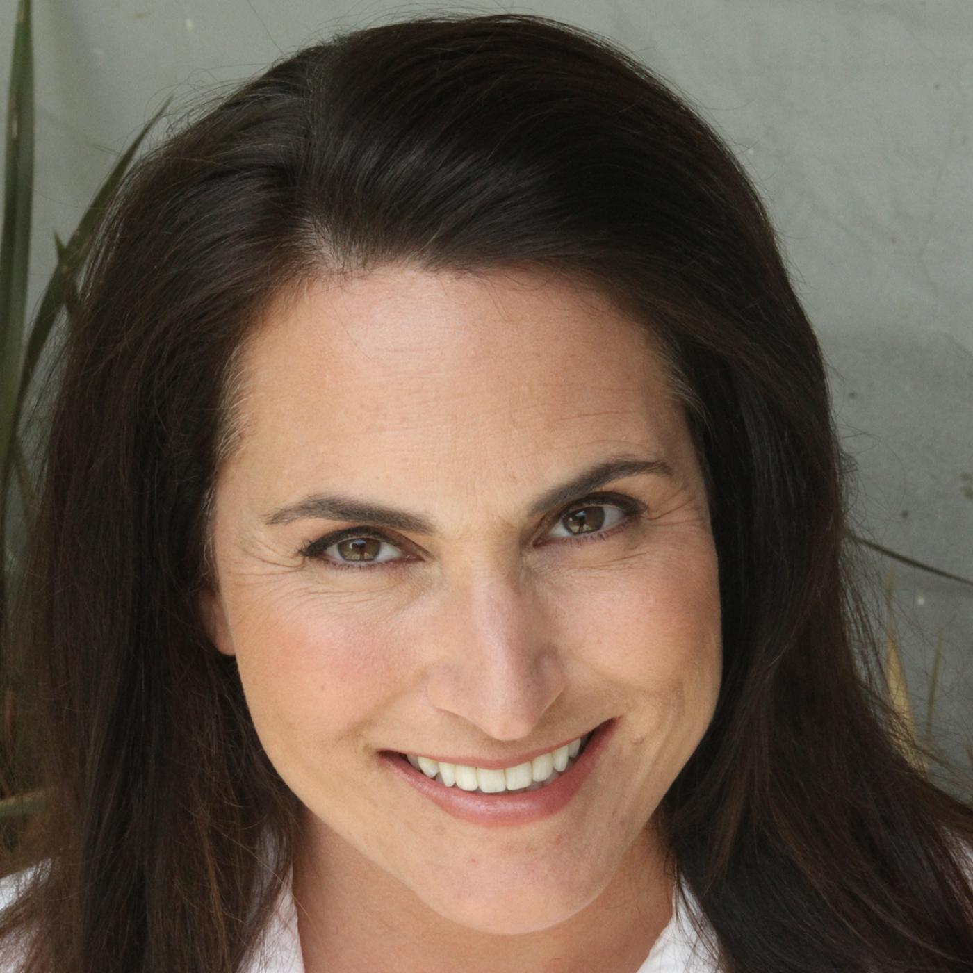 Seeds of Wisdom with Kimberly Klein